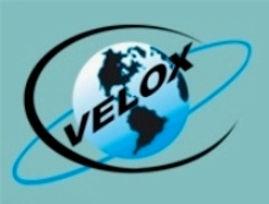 Velox3.jpg