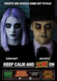 keepcalm1.jpg