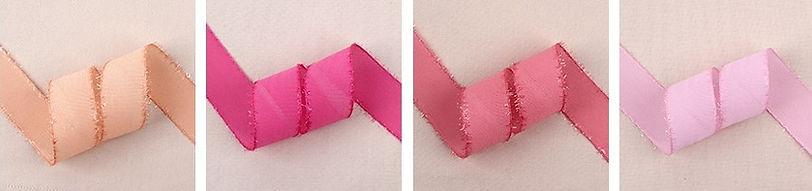 Organza Chanel Ribbon.jpg