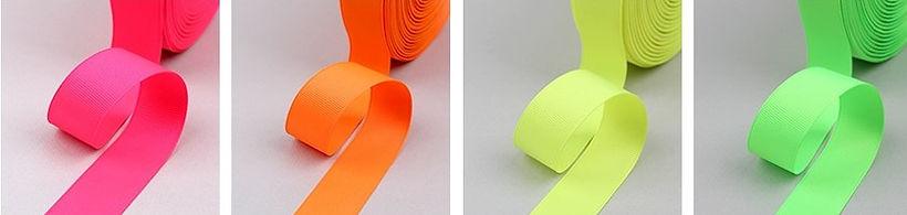 Neon Ribbon.jpg