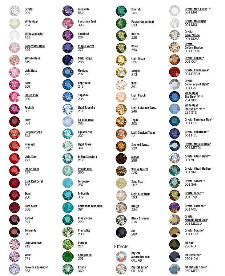 Swarovski-Color.jpg
