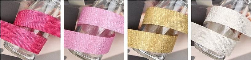 Metalic Ribbon.jpg