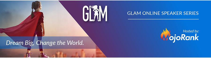 GLAM-speaker-banner.jpg