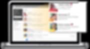 mojotank-screen-matching.png