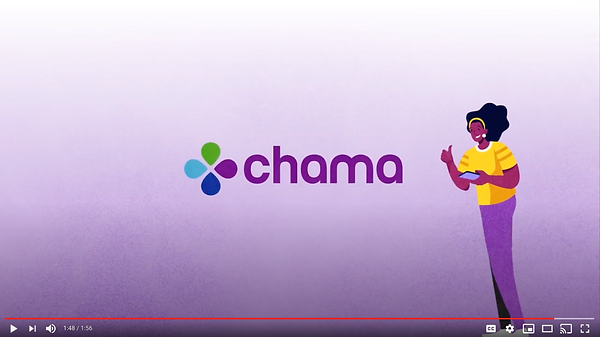 chama-video-pic2.png