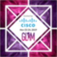 GLAM-cisco graphic.png
