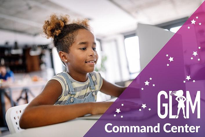 girl-on-computer-GLAM.jpg