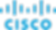 new-cisco-logo.png