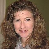 Sheila Kyle