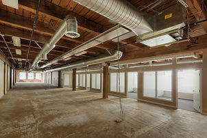 54647-empty-office-space-under-construct