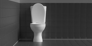 toilet-bowl-on-black-background-copy-spa