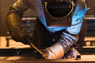 man-welding-PW937PL.jpg
