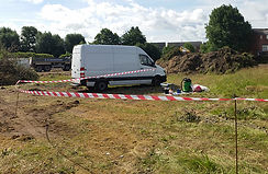 20170626-land-remediation-1_1.jpg