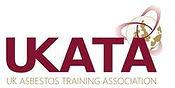 UKATA-logo-1.jpg