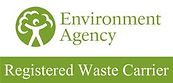 waste-carrier-licence-logo-environmental