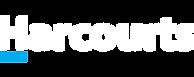 Harcourts Logo.png