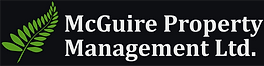 Mcguire property Managment.png