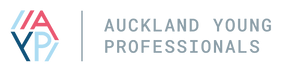 AYP_Logo_Suffix_140px.png