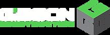 GIbson construction logo.png