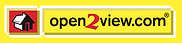 open2view logo.png