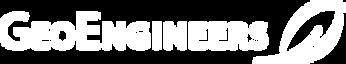 Geo_Logo_white.png