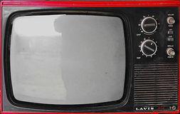 vintage-tv-1116587_1920_edited.jpg