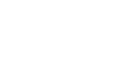 cdysb-logo.png