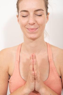namasté yoga.jpg