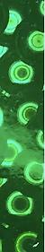 Screenshot 2020-08-12 at 01.22.17.png