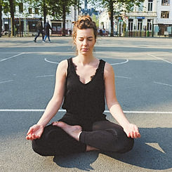 yoga coach.jpg