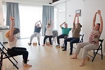 190507 G-yoga Studio Cocon 23.JPG