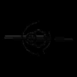 Logo Studio Cocon .png