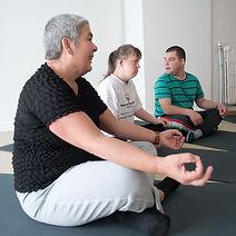 190507 G-yoga Studio Cocon 01.jpg