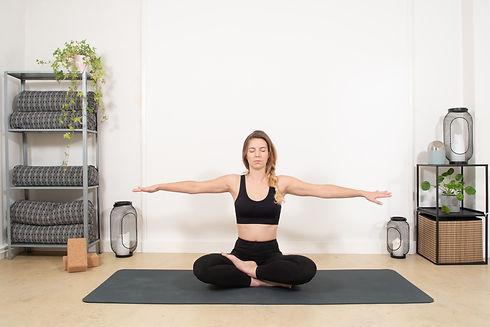 Cocon Yoga .jpg