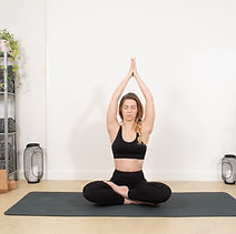 Hatha Yoga Studio Cocon.jpg