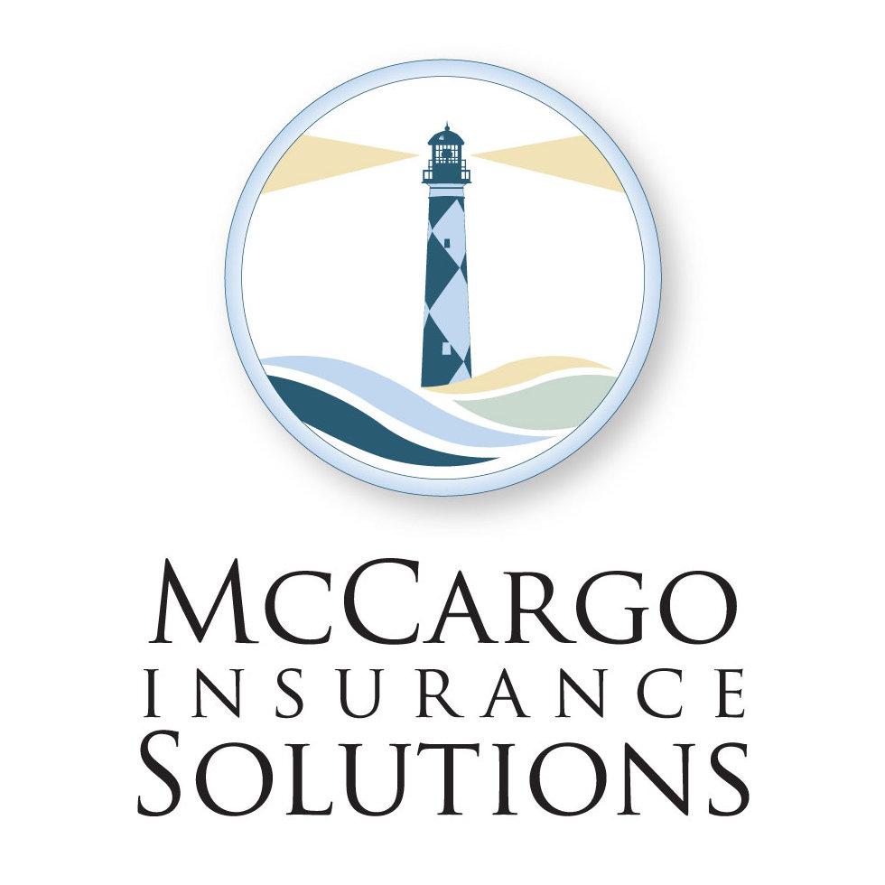McCargo-Insurance-Logo-Color-Large.jpg