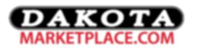DakotaMarketplace2019LogoREVISE.webp