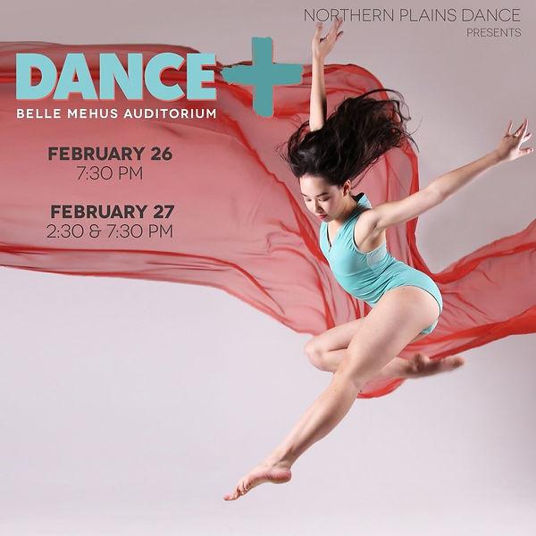Dance_Plus_web.jpg