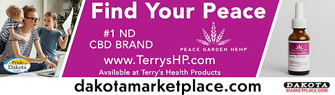 TerrysHealthProducts_DMPromo_reviseOne.3