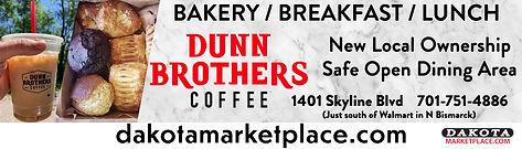 DunnBrothers__Bakery_DMPromo.jpg