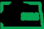 svas-logo-ret.png