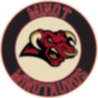 Minot Minotauros Circle Logo.jpg
