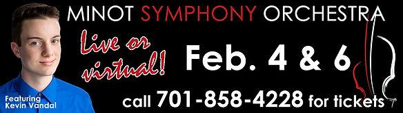 Minot Symphony Orchestra.jpg