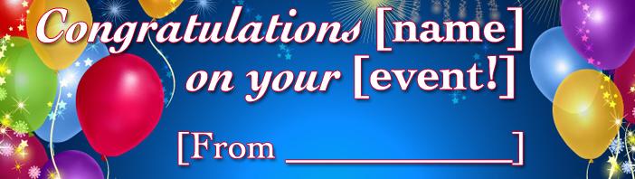 Congratulations - Balloons.jpg
