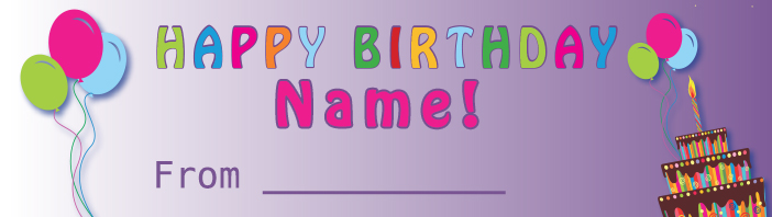 Happy Birthday - Balloons.jpg