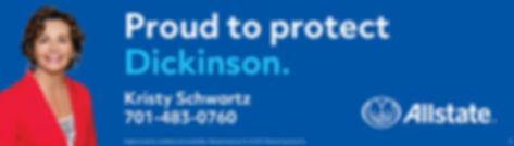 AllstateKSchwartz_Dickinson_Protect.jpg
