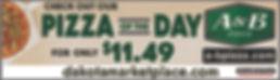 AandBPizza Ad.jpg