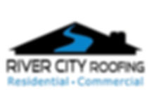 RiverCityRoofing.jpg
