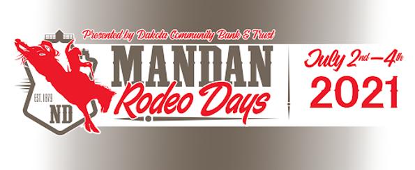 Mandan Rodeo Days.png