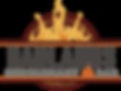 53957Badlands-Logo.png